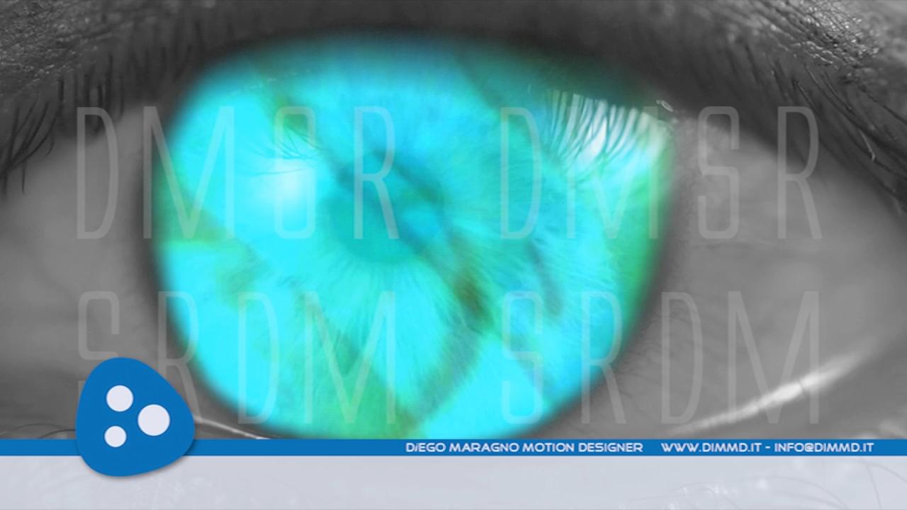 Cine-occhio DiMMD Show Reel